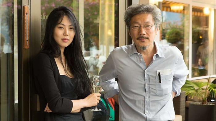 8 chị đẹp Kbiz cán mốc 40 tuổi vẫn đẹp nhức nách: Son Ye Jin chưa xuất sắc bằng bà mẹ hai con này! - Ảnh 19.
