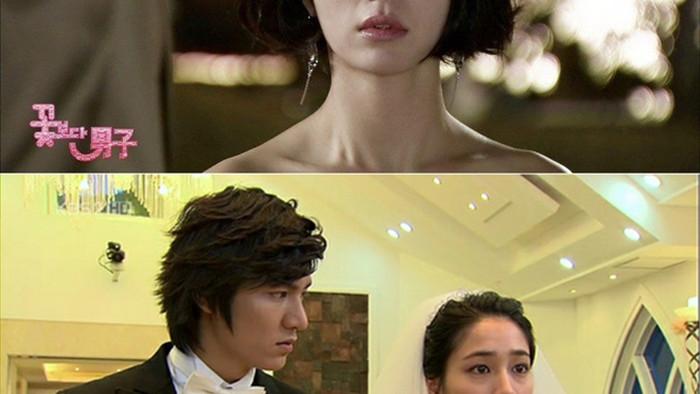 8 chị đẹp Kbiz cán mốc 40 tuổi vẫn đẹp nhức nách: Son Ye Jin chưa xuất sắc bằng bà mẹ hai con này! - Ảnh 20.