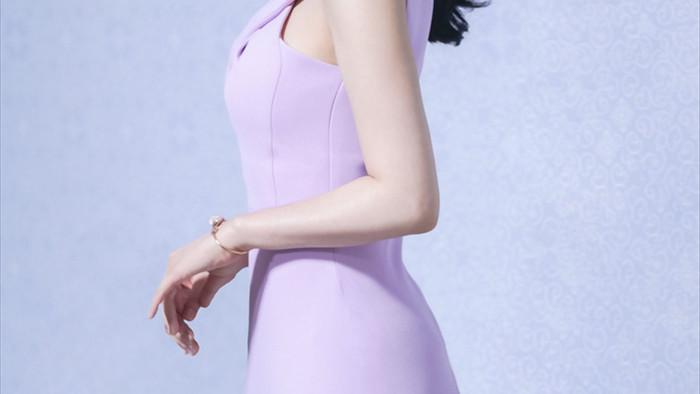 8 chị đẹp Kbiz cán mốc 40 tuổi vẫn đẹp nhức nách: Son Ye Jin chưa xuất sắc bằng bà mẹ hai con này! - Ảnh 28.