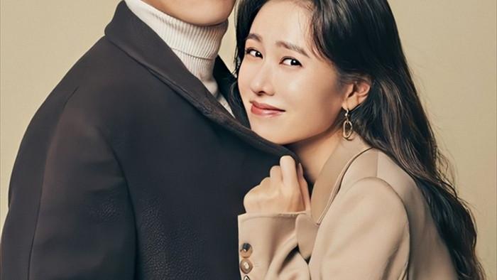 8 chị đẹp Kbiz cán mốc 40 tuổi vẫn đẹp nhức nách: Son Ye Jin chưa xuất sắc bằng bà mẹ hai con này! - Ảnh 6.