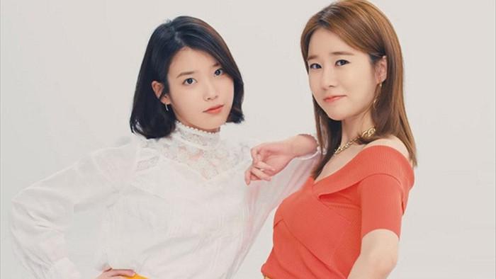 8 chị đẹp Kbiz cán mốc 40 tuổi vẫn đẹp nhức nách: Son Ye Jin chưa xuất sắc bằng bà mẹ hai con này! - Ảnh 8.