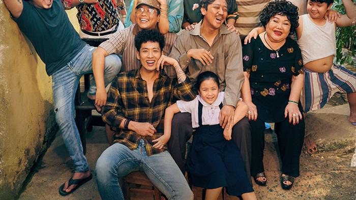 Trấn Thành: Phim Bố Già của tôi càng thành công chứng tỏ người Việt có vấn đề về tâm lý càng lớn - Ảnh 9.