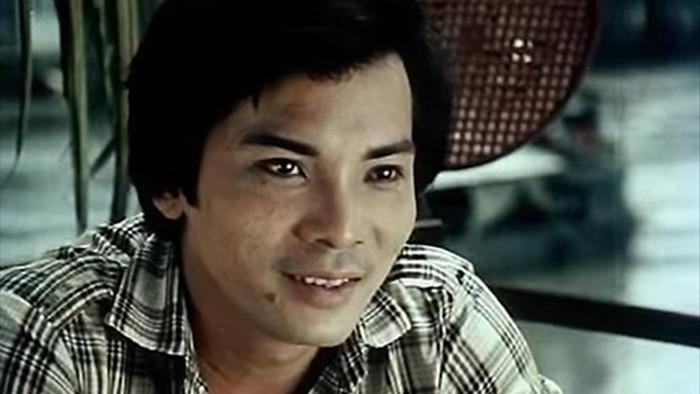 Bất ngờ về danh tính nam ca sĩ là con ruột của nghệ sĩ Thương Tín - Ảnh 1.