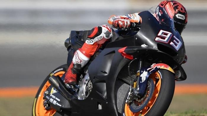 Top 5 mẫu mô tô đắt nhất năm 2021 - 4
