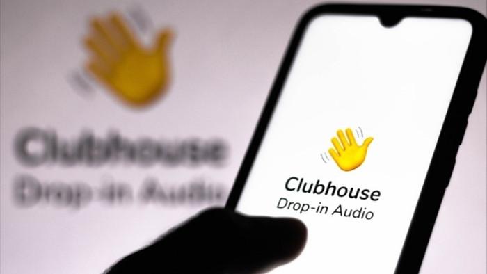 Pháp điều tra Clubhouse về quyền riêng tư của người dùng