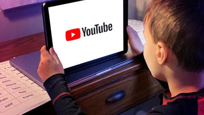 Hiện tượng Thơ Nguyễn, Hưng Vlog và ngành công nghiệp thổi view YouTube - Ảnh 3.