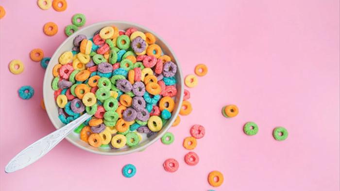 Các món quen thuộc không nên ăn vào buổi sáng