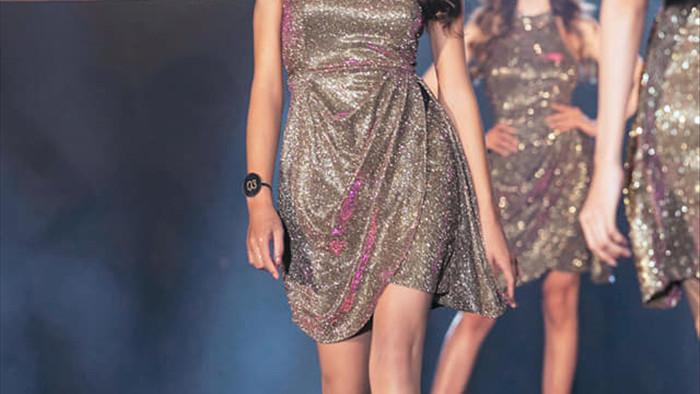 Lần đầu trong lịch sử Hoa hậu Hoàn vũ VN có dàn mỹ nhân chuyển giới gắt thế này: Người thi quốc tế, người so eo với cả Ngọc Trinh - Ảnh 9.