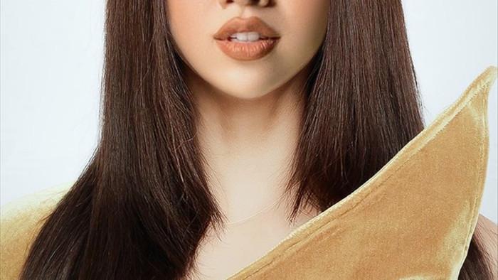 Lần đầu trong lịch sử Hoa hậu Hoàn vũ VN có dàn mỹ nhân chuyển giới gắt thế này: Người thi quốc tế, người so eo với cả Ngọc Trinh - Ảnh 2.