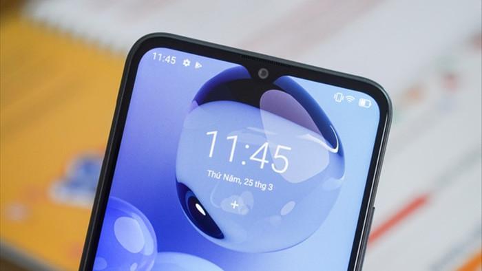 Trải nghiệm Vsmart Star 5: smartphone hơn 2 triệu đồng làm được gì? - 2