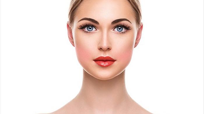 100 năm họa mặt của phụ nữ - 5