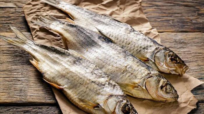 6 món ăn được giới chuyên gia cảnh báo về khả năng tổn thương tim, gan và ung thư cực cao, hầu hết đều quen thuộc trong mâm cơm nhà bạn - Ảnh 1.