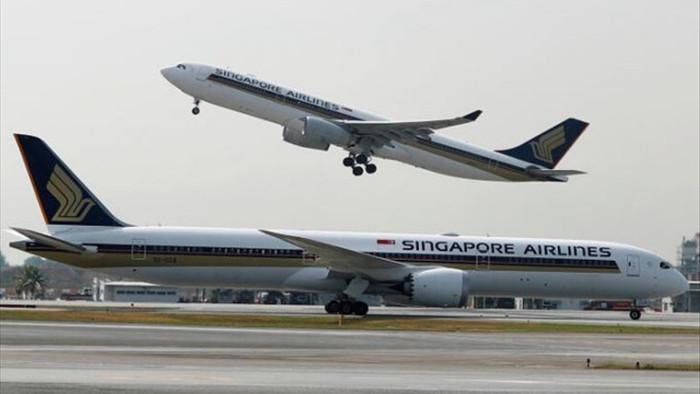 Singapore khôi phục ngành du lịch bằng cách tiên phong áp dụng xác minh kết quả xét nghiệm Covid-19 kỹ thuật số - 2