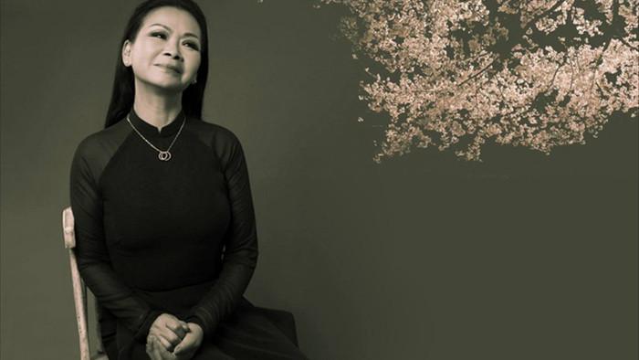 Khánh Ly: Càng cảm thấy đơn độc, tôi càng thương Trịnh Công Sơn… - 1