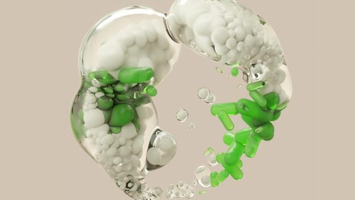Đột phá: Các nhà khoa học vừa tạo ra được sinh vật nhân tạo đầu tiên có khả năng phân bào - Ảnh 1.