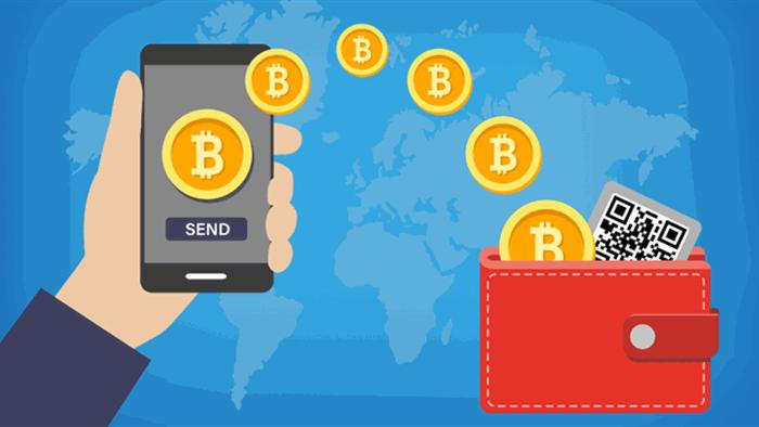 Cảnh báo: Ứng dụng ví Bitcoin giả mạo trên App Store, Google Play - 1