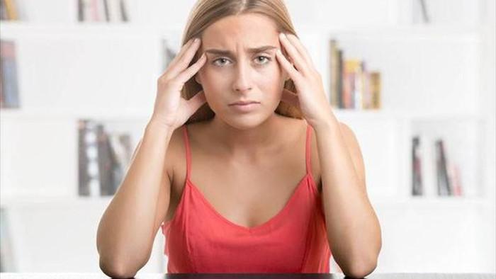 Nếu cơ thể phụ nữ có 6 dấu hiệu này, cảnh báo rối loạn nội tiết, tuổi thọ suy giảm - Ảnh 5.