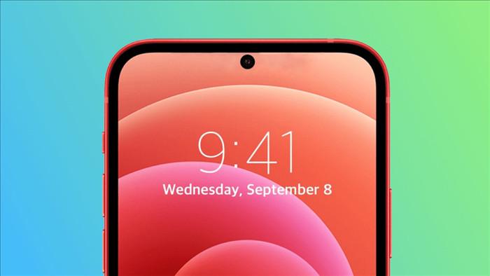 """iPhone SE 2022 sẽ hỗ trợ mạng 5G, thiết kế giống iPhone 11 trong khi iPhone SE 2023 sẽ bỏ """"tai thỏ""""? - Ảnh 1."""