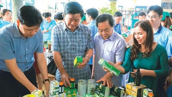 Quảng Trị: Lần đầu tiên xuất khẩu cao dược liệu sang Mỹ - 2