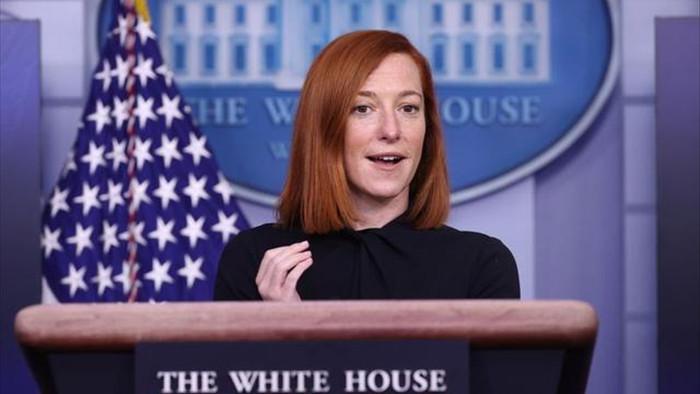 Bí ẩn nhân vật đóng giả nhà báo, đánh lừa Nhà Trắng trong nhiều tháng - 1