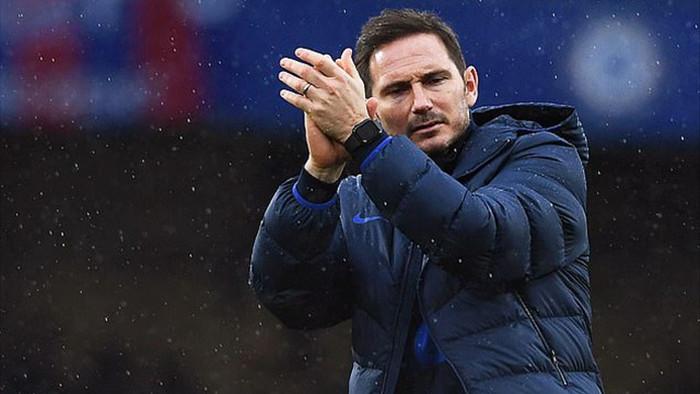 HLV Frank Lampard lần đầu lên tiếng sau khi bị Chelsea sa thải - 3