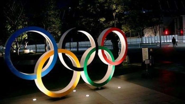 Ca mắc COVID-19 tăng vọt, Nhật Bản xem xét huỷ Olympic  - 1