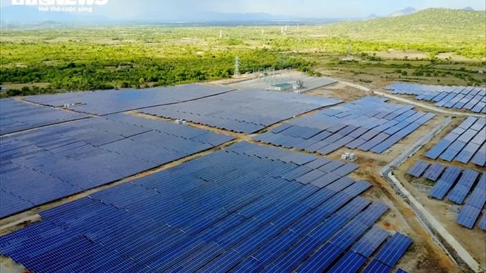 Doanh nghiệp điện mặt trời kêu cứu vì bị cắt giảm công suất - 5