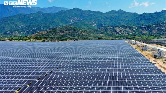 Doanh nghiệp điện mặt trời kêu cứu vì bị cắt giảm công suất - 4