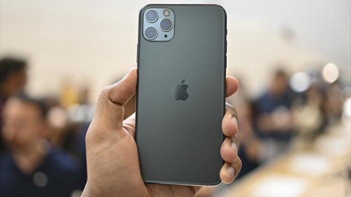 Với 20 triệu đồng, tôi sẽ không mua chiếc điện thoại này - 2