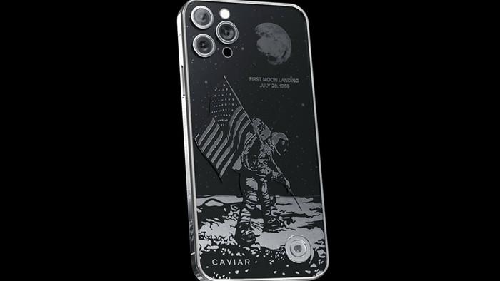 iPhone 12 Pro phien ban Elon Musk anh 4