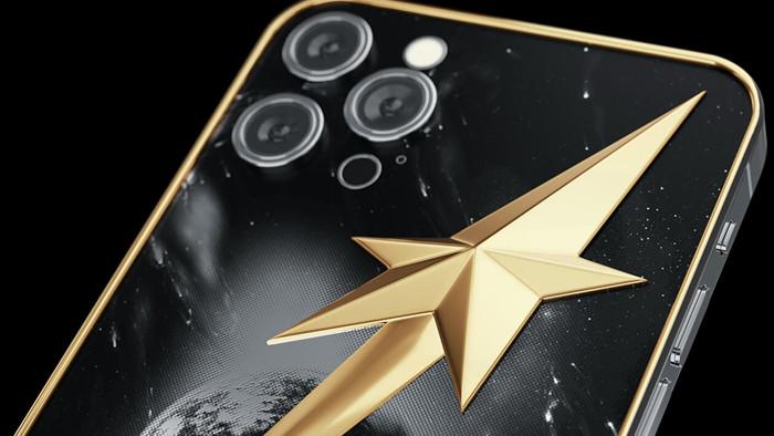 iPhone 12 Pro phien ban Elon Musk anh 6