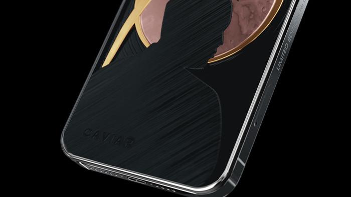 iPhone 12 Pro phien ban Elon Musk anh 8
