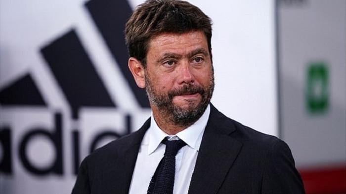 6 đội bóng Anh rút lui, Chủ tịch Juventus thừa nhận Super League sụp đổ - 1