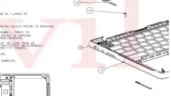 Ro ri MacBook Pro 2021 anh 2