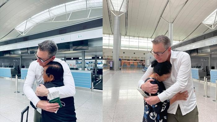 Đoan Trang bất ngờ thông báo đã rời Việt Nam sang Singapore định cư - 3