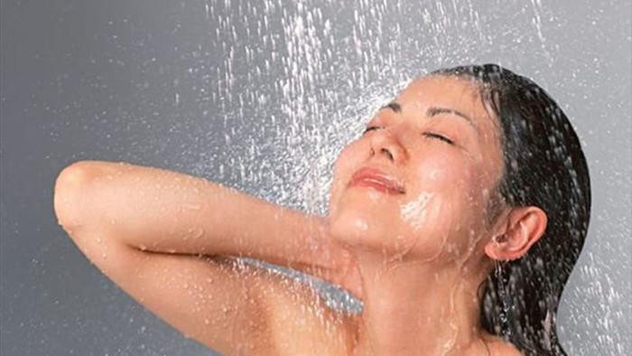 Khi tắm kỳ sạch những bộ phận này, vừa giúp sống lâu vừa giảm cân, nhiều người thường bỏ qua - Ảnh 4.
