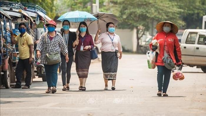 Kêu gọi bà con gốc Việt tại Campuchia, Lào bình tĩnh, không vượt biên trái phép