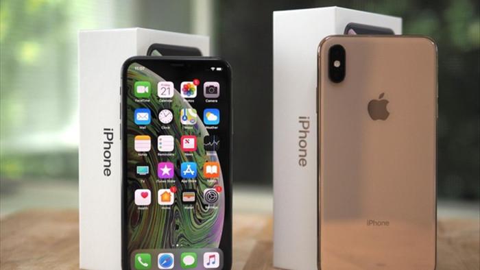 Liên tục giảm giá, iPhone 12 Pro Max hàng cũ vẫn bị người dùng ngó lơ - 2