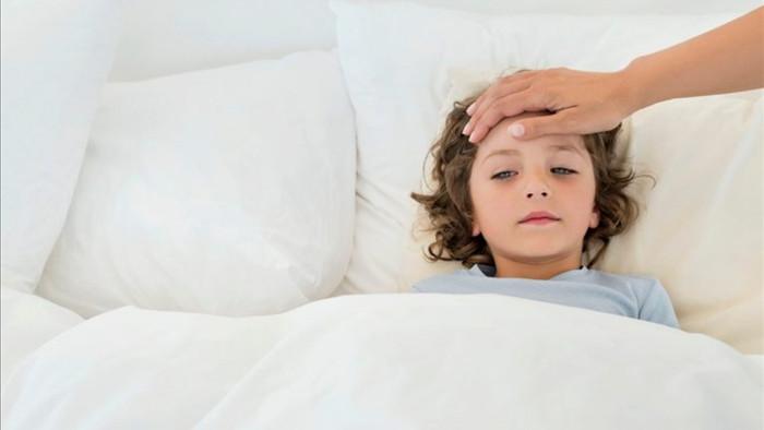 11 triệu chứng và biến chứng mới của bệnh COVID-19 - Ảnh 11.