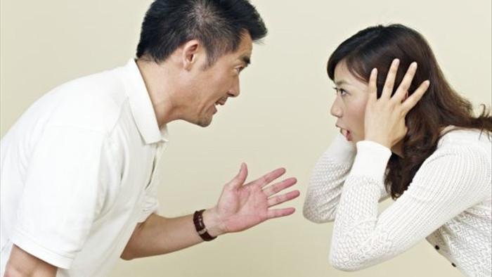 10 dấu hiệu chồng thay lòng đổi dạ, có 4/10 bạn còn chần chừ gì nữa mà không bỏ - 1