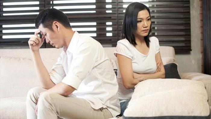 10 dấu hiệu chồng thay lòng đổi dạ, có 4/10 bạn còn chần chừ gì nữa mà không bỏ - 3