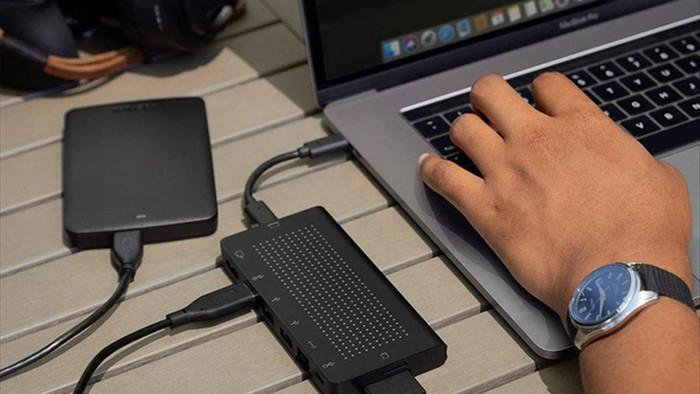 Tiet kiem pin cho MacBook anh 7