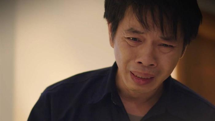 Ảnh: Những cảnh lấy nước mắt khán giả trong phim 'Cây táo nở hoa' - 8