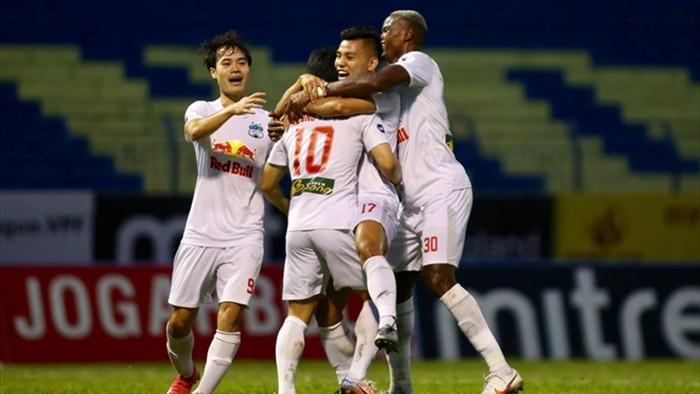 Danh sách triệu tập đội tuyển Việt Nam dự vòng loại World Cup 2022 - 1
