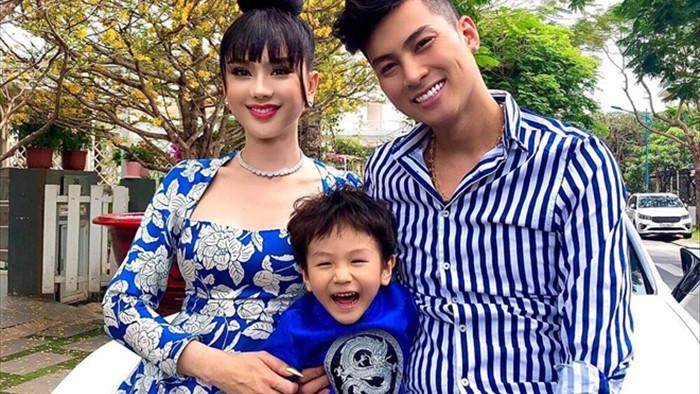 Chồng nghiện game, Lâm Khánh Chi dọa xé giấy đăng ký kết hôn  - 5