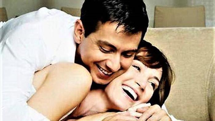 Đàn bà khôn giữ chân đàn ông cả đời không chỉ dùng tình yêu, hãy biết thêm 7 cách sống - 1