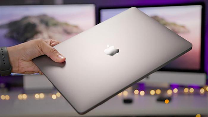 Sản xuất Macbook, iPad và tiềm năng của Việt Nam trong chuỗi cung ứng điện tử, máy tính toàn cầu - Ảnh 1.