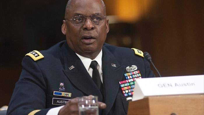 Bộ trưởng quốc phòng Mỹ: Chưa có kế hoạch bắn phần tên lửa Trung Quốc đang rơi  - 1