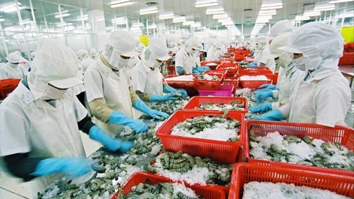 Đề nghị Trung Quốc miễn kiểm tra virus SARS-CoV-2 trên nông, thủy sản Việt Nam