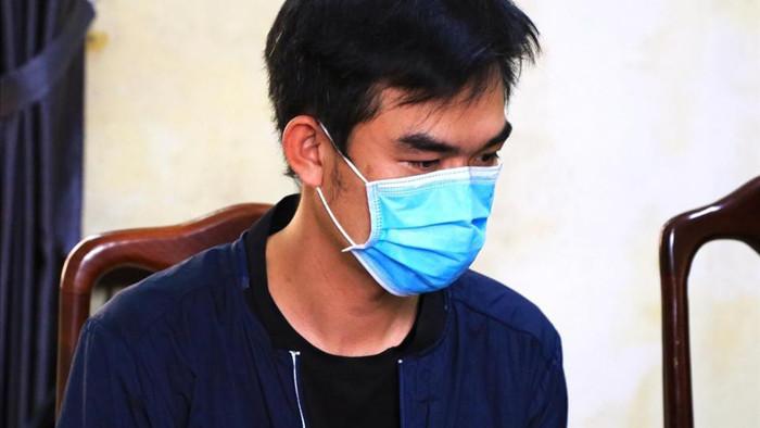 Chiêu thức tinh vi tổ chức cho người Trung Quốc nhập cảnh trái phép  - Ảnh 1.